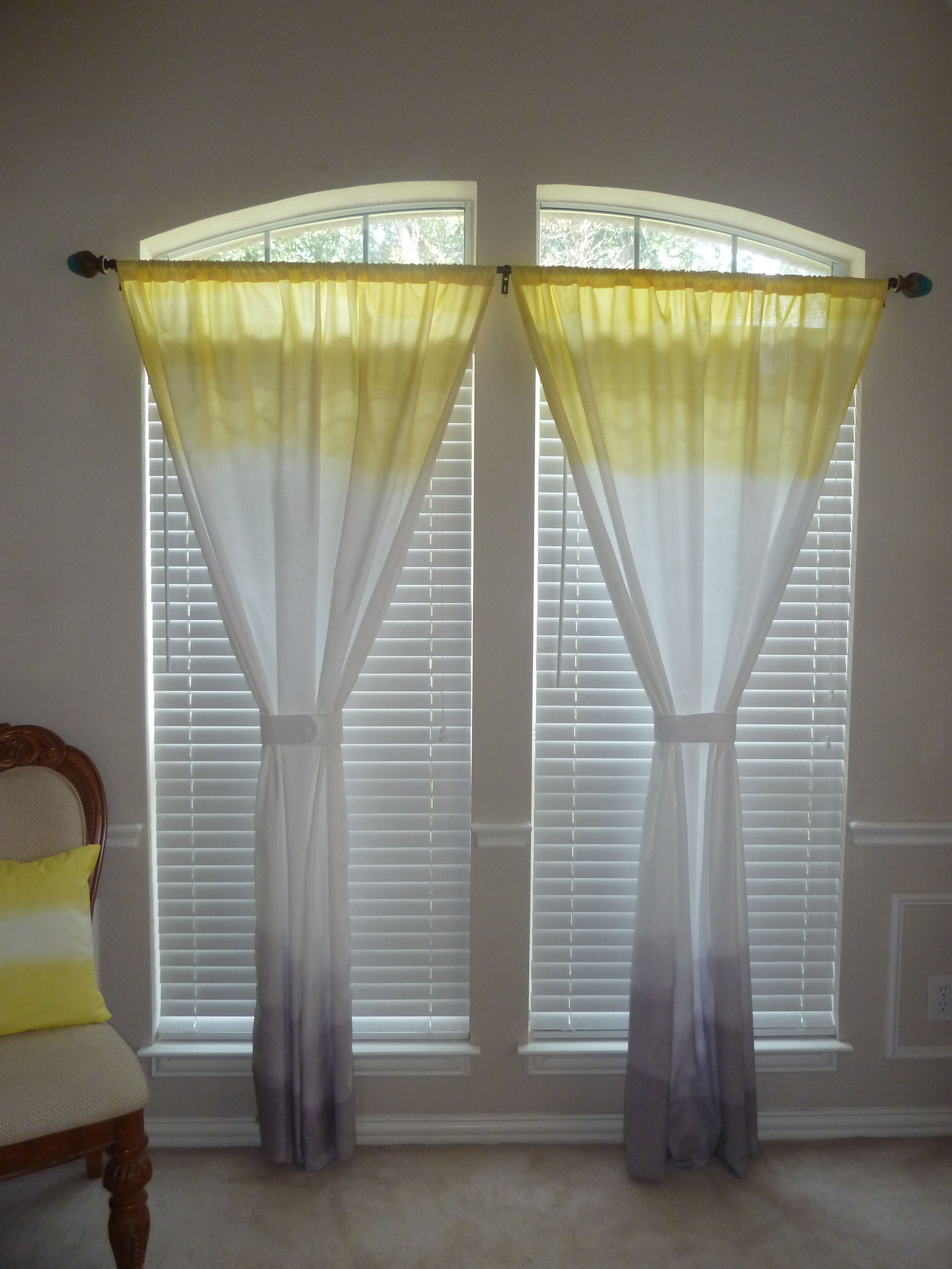 panels to treatments ombre expand sheer window click curtains and semi scarf valance curtain p