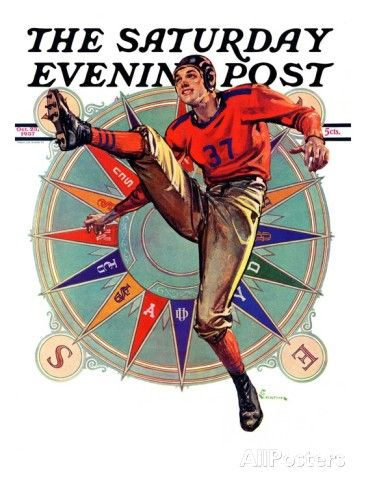 Image result for october 23, 1937 saturday evening post