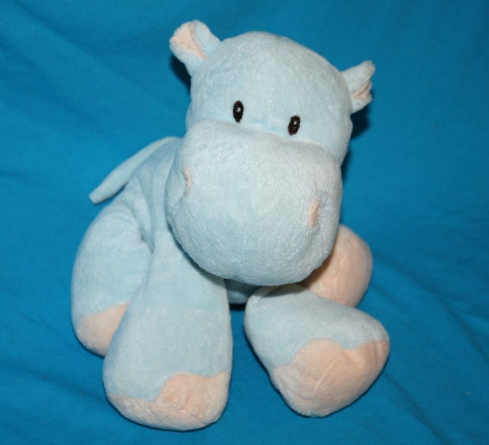 Pink Hippo Toys R Us Wow Blog