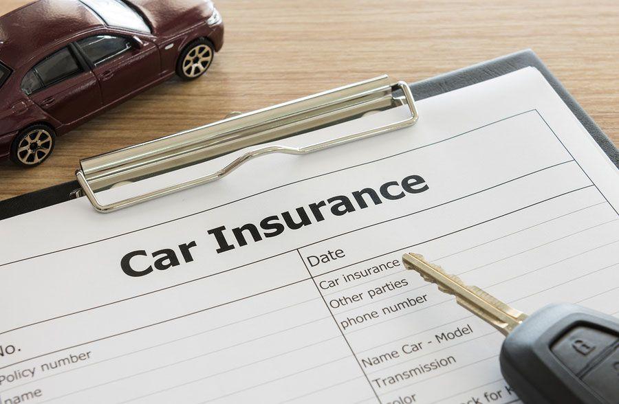 Free car insurance guide online compare auto free car