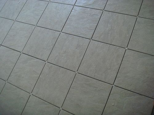 Pretty 12 X 12 Ceiling Tile Tall 2 X 8 Glass Subway Tile Round 3 X 8 Subway Tile 3D Floor Tiles Old 6 X 6 Subway Tile Orange9X9 Floor Tiles How To Make Ceramic Tile Shine | Clean Ceramic Tiles And Remedies