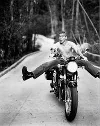 """Résultat de recherche d'images pour """"jason statham motorcycle"""""""
