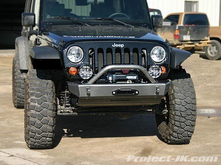 Stock Fender Trim Ideas Jeepforum Jeep Fenders Jeep Mods Fender