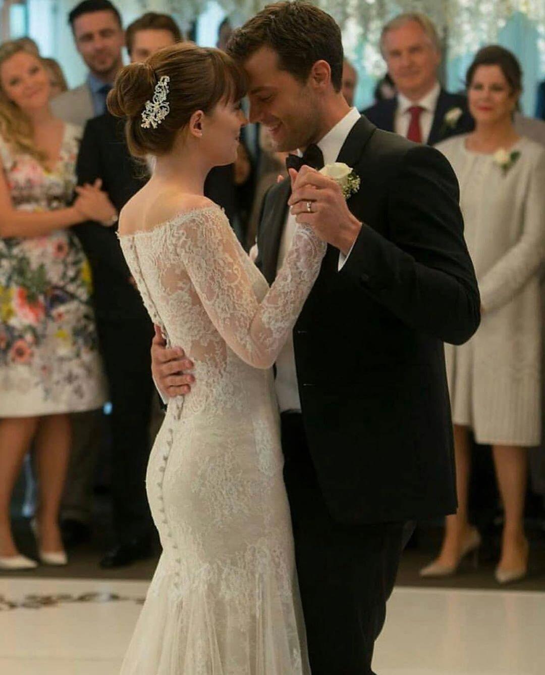 Yes or No Evening dresses elegant, Wedding dresses