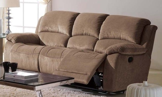 2018 Power Reclining Sofas Why Them And What The Best Today Are Microfiber Sofa Comfortable Sofa Microfiber Sectional Couch