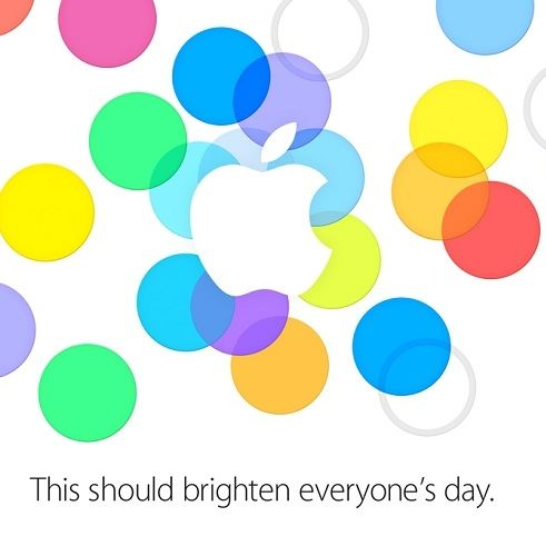 What to Expect From the iPhone Launch Event Iphone event