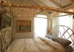 Fairytale Bedrooms For Adults Bing Images Romantic Bedroom Lighting Chic Bedroom Fairy Lights Bedroom