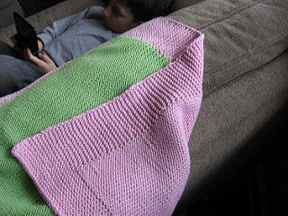 3397232958_8b1f12c6aa_n  http://www.ravelry.com/patterns/library/hoover-blanket