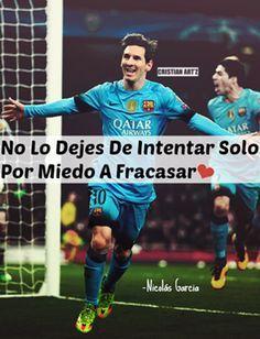 Pin De Jorge Cordova En Neymar Pinterest Soccer Football Y Futbol