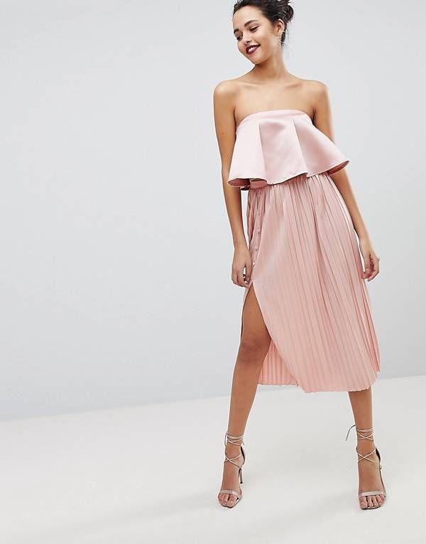 a1045b2fc Faldas | Faldas largas, minifaldas, faldas vaqueras, faldas de tubo ...