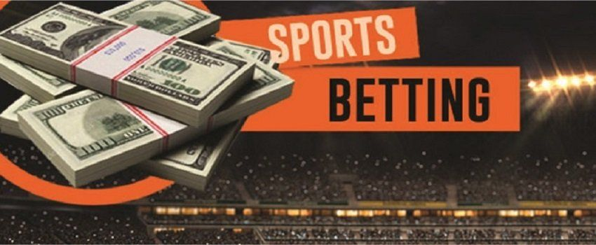 Pin on Betting Sites Not On Gamstop