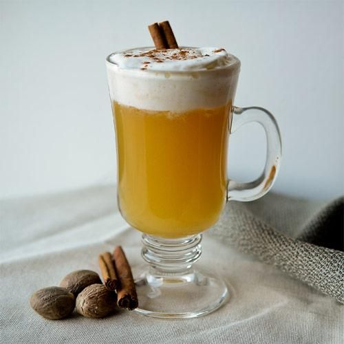 ... homemade drinks hot chocolate tequila liqueurs chocolate chile food