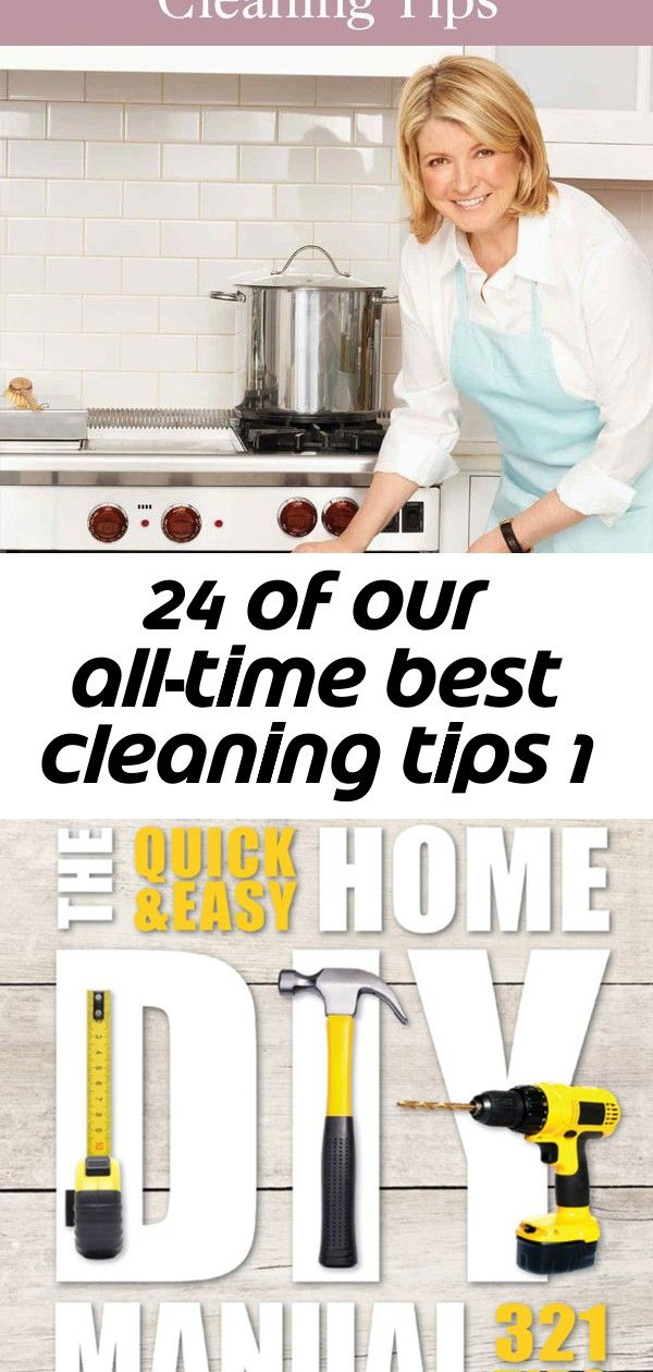 24 of our all time best cleaning tips 1 cleaning hacks on fast and easy ways to refresh your home on a budget id=35172
