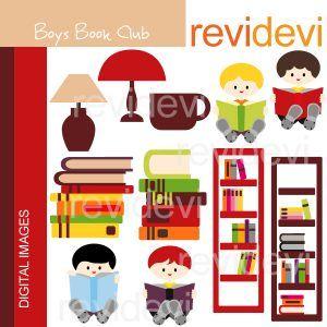 revidevi_BoysBookC-4