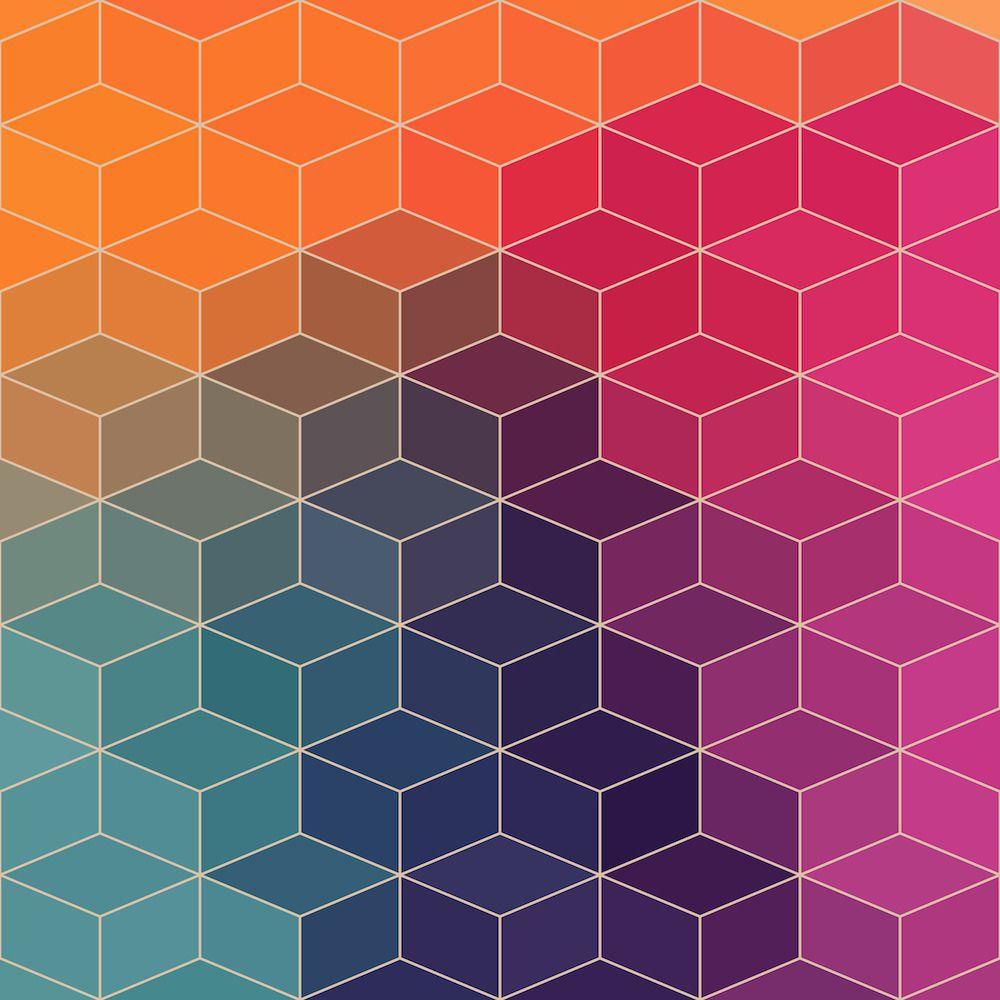 9 Free Geometric Patterns Backgrounds Bukaty Breakroom Pattern