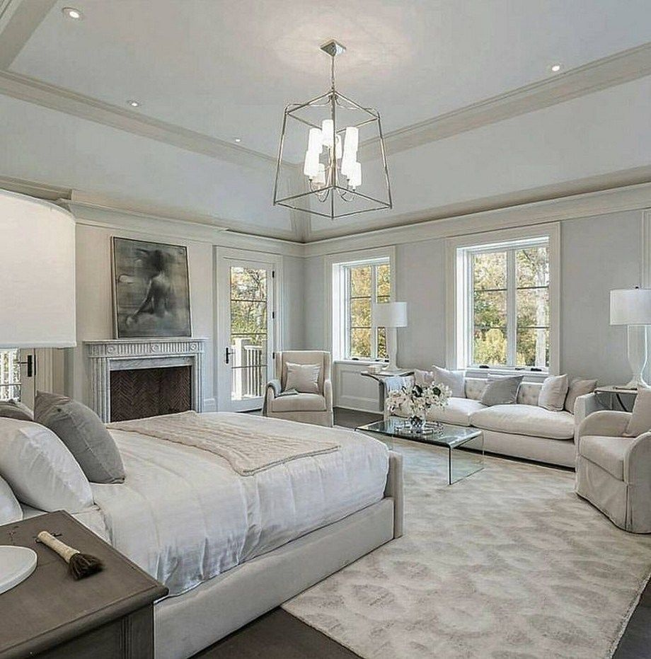 top 28 inspiring luxury master bedroom ideas 19 luxury on discover ideas about master dream bedroom id=19565