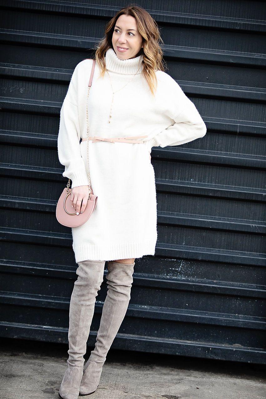 Winter Date Night Outfits | Fashion || Winter | Winter