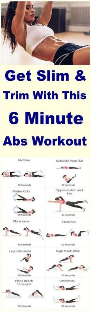 58 Ideas for sport fitness woman abs #sport #fitness