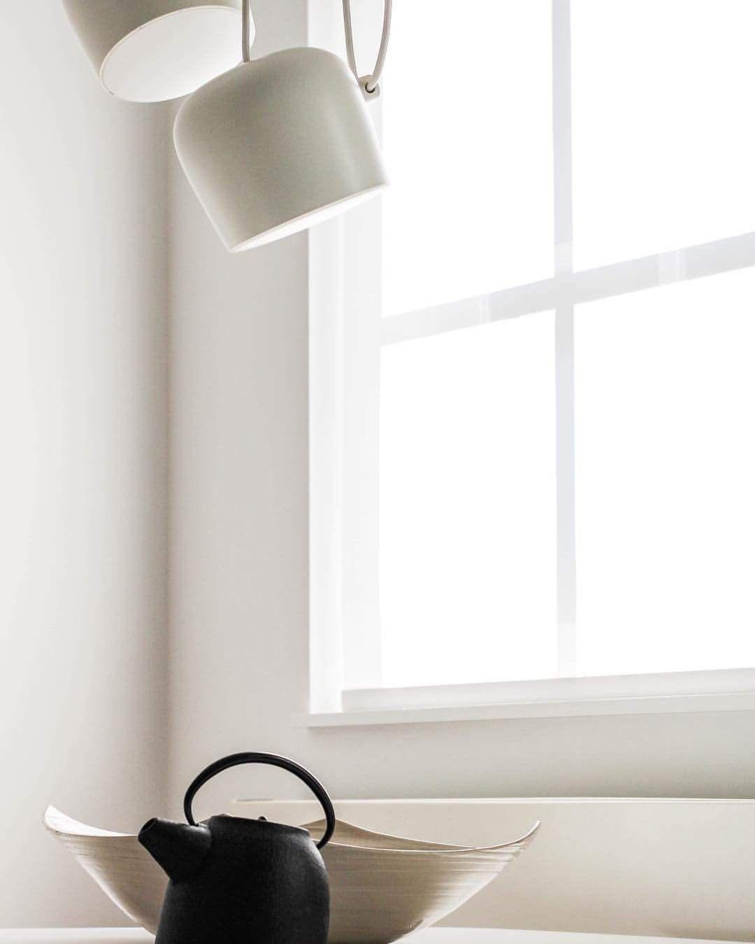 kitchen accessories design%0A Ante quercus    Kitchen AccessoriesTea