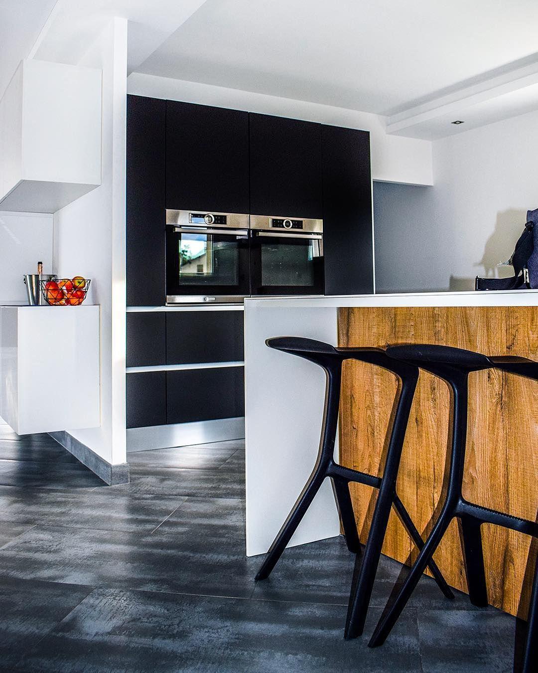 Okite Pregi E Difetti new] the 10 best home decor (with pictures) - lokite è un