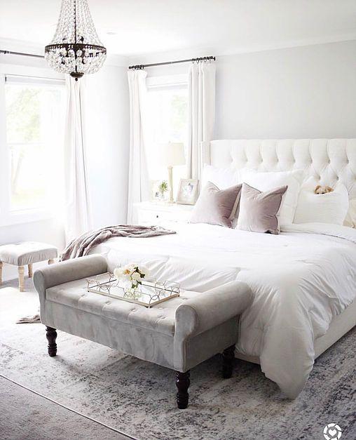 top dreamy bedroom designs on instagram rustic interior rh pinterest com