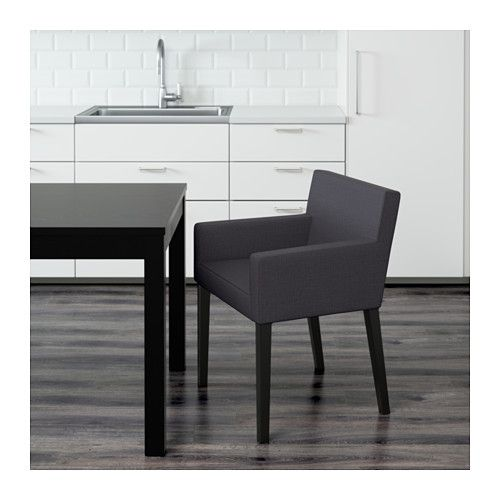 us furniture and home furnishings dining chairs ikea armchair rh pinterest com