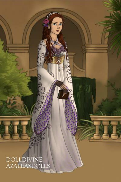 Diamond By Hopebringer Jem Game Of Thrones Dress Up Game Game Of Thrones Dress Concept Clothing Cosplay Outfits