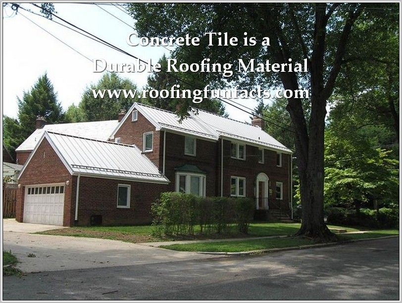 what you must know that cause a leaking roof click on the image rh pinterest com