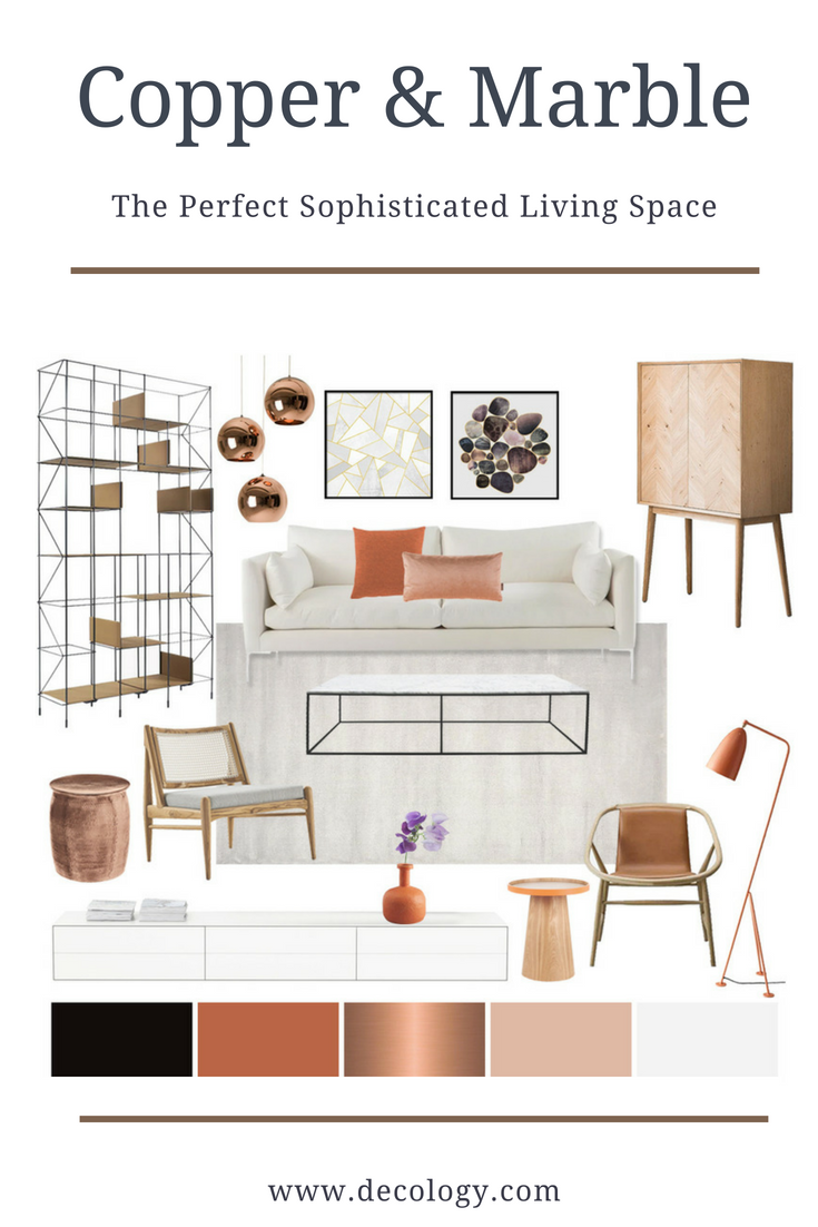 contemporary copper our interiors designers have created the rh pinterest com