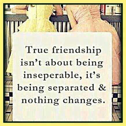 I am so blessed by my wonderful friends...near and far.  Love you | http://bestfriendmemoriesever.13faqs.com