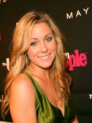 Celeb Hair Evolution: Lauren Conrad #laurenconradhair Lauren Conrad - hair evolution #laurenconradhair