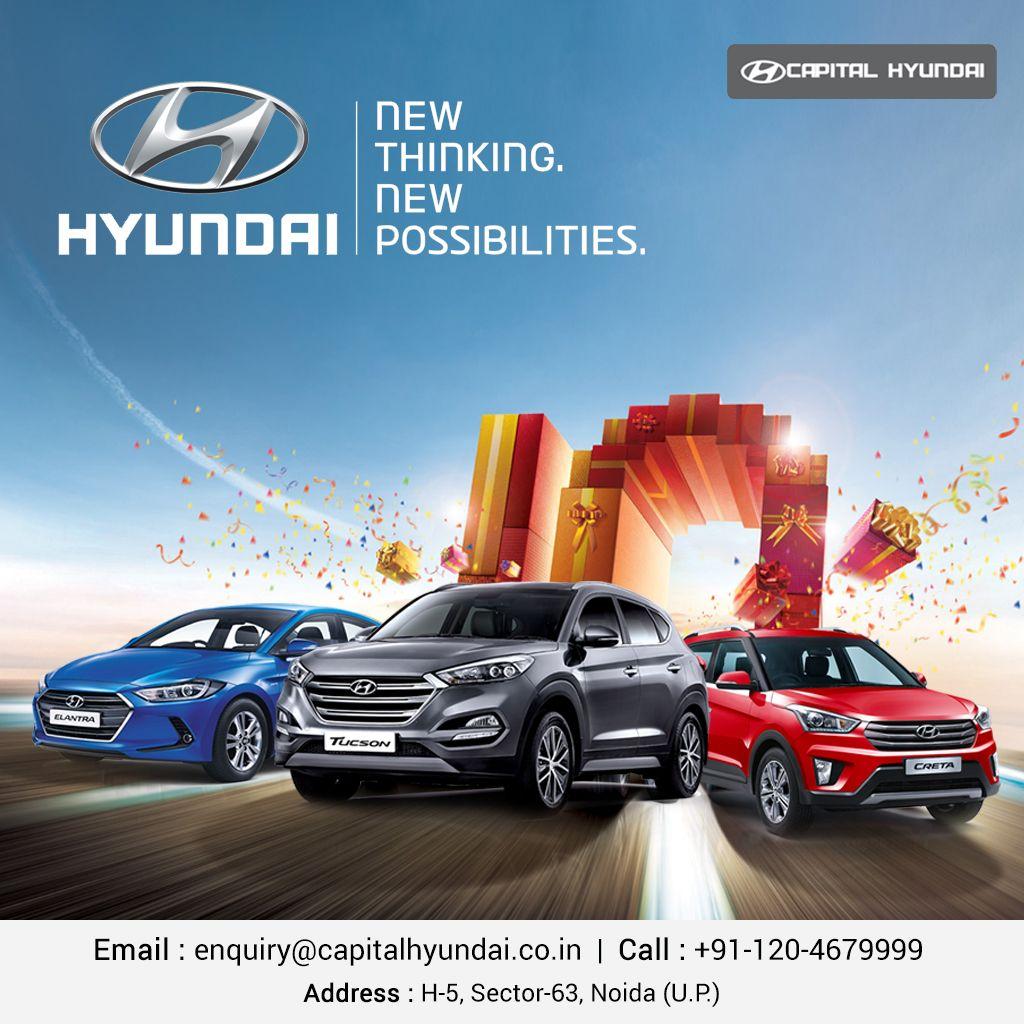 Pin on Hyundai India