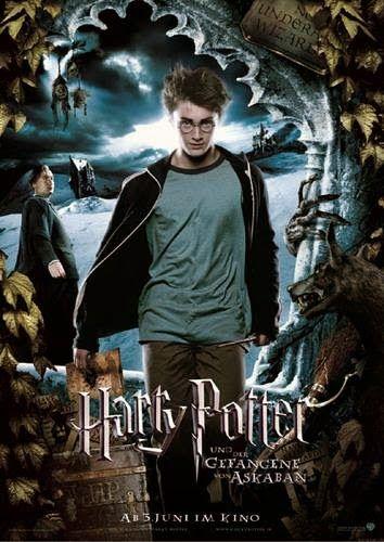 Peliculasfull Net Peliculas De Harry Potter Fotos De Harry Potter Prisionero De Azkaban