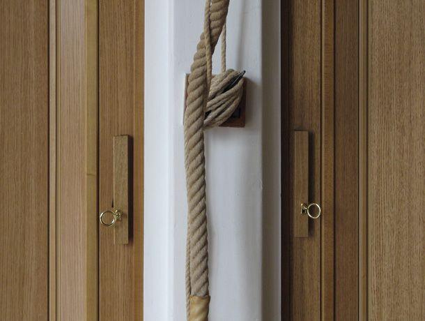 Spazio Folding Doors - A wide range of folding doors bi-fold doors & Spazio Folding Doors - A wide range of folding doors bi-fold doors ...