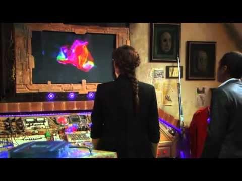 The Sarah Jane Adventures Series 5 Episode 3 Part 2