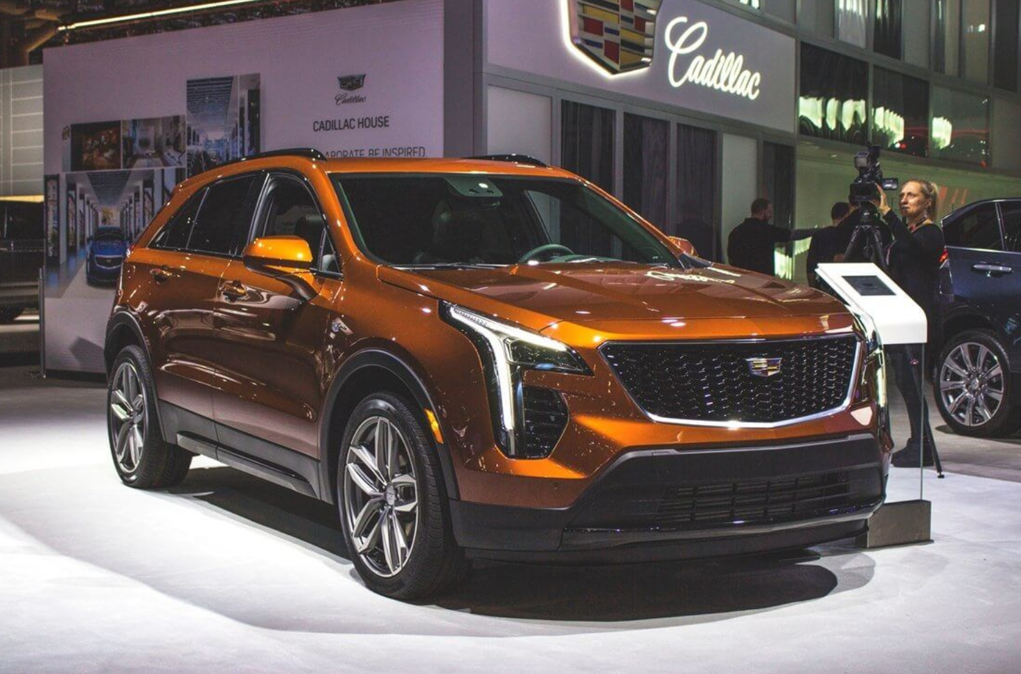 2020 Cadillac XT9 Redesign, Price, Specs >> Pin On Cadillac