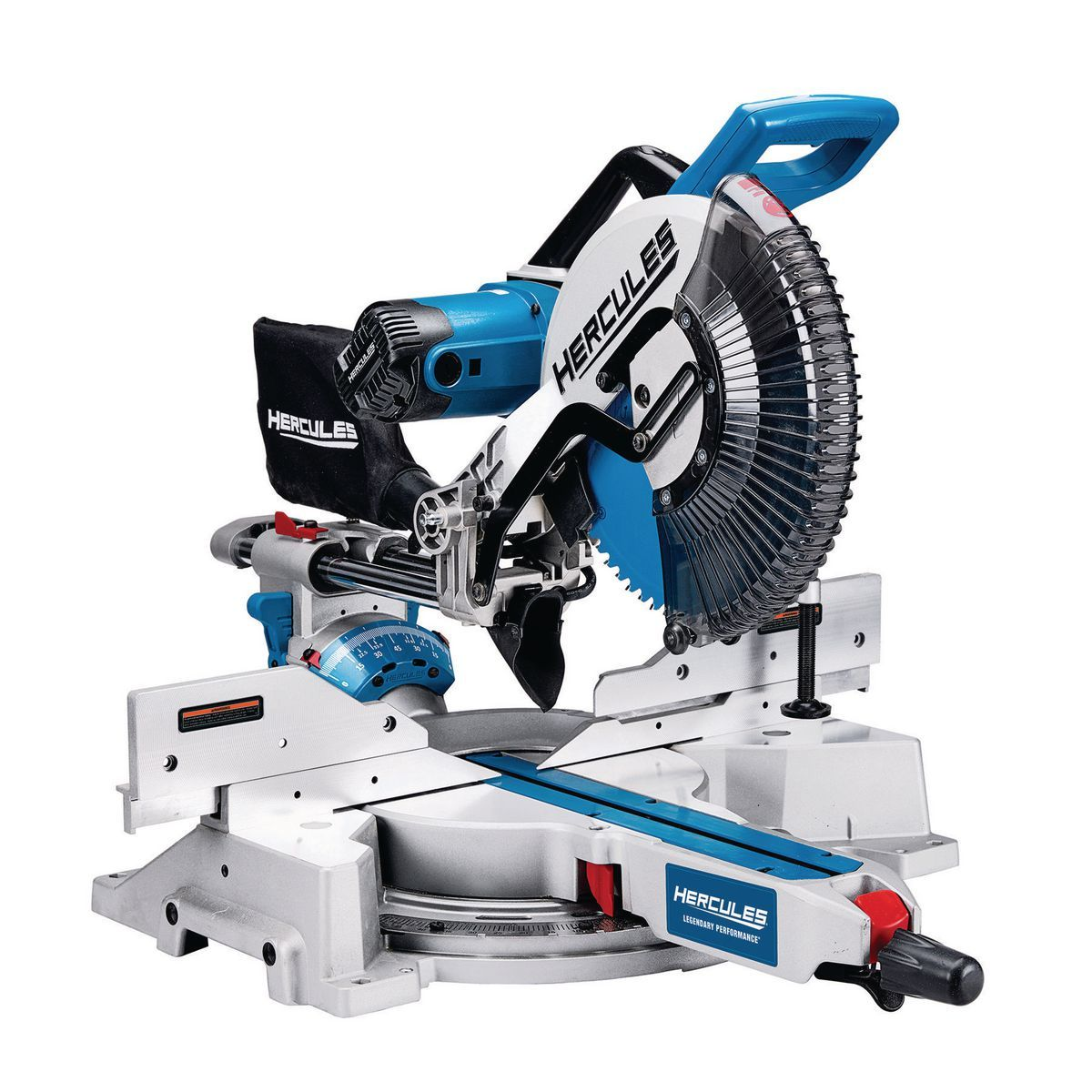 12 In Dual Bevel Sliding Compound Miter Saw With Precision Led Shadow Guide Thing 1 Herramientas De Carpinteria Herramientas
