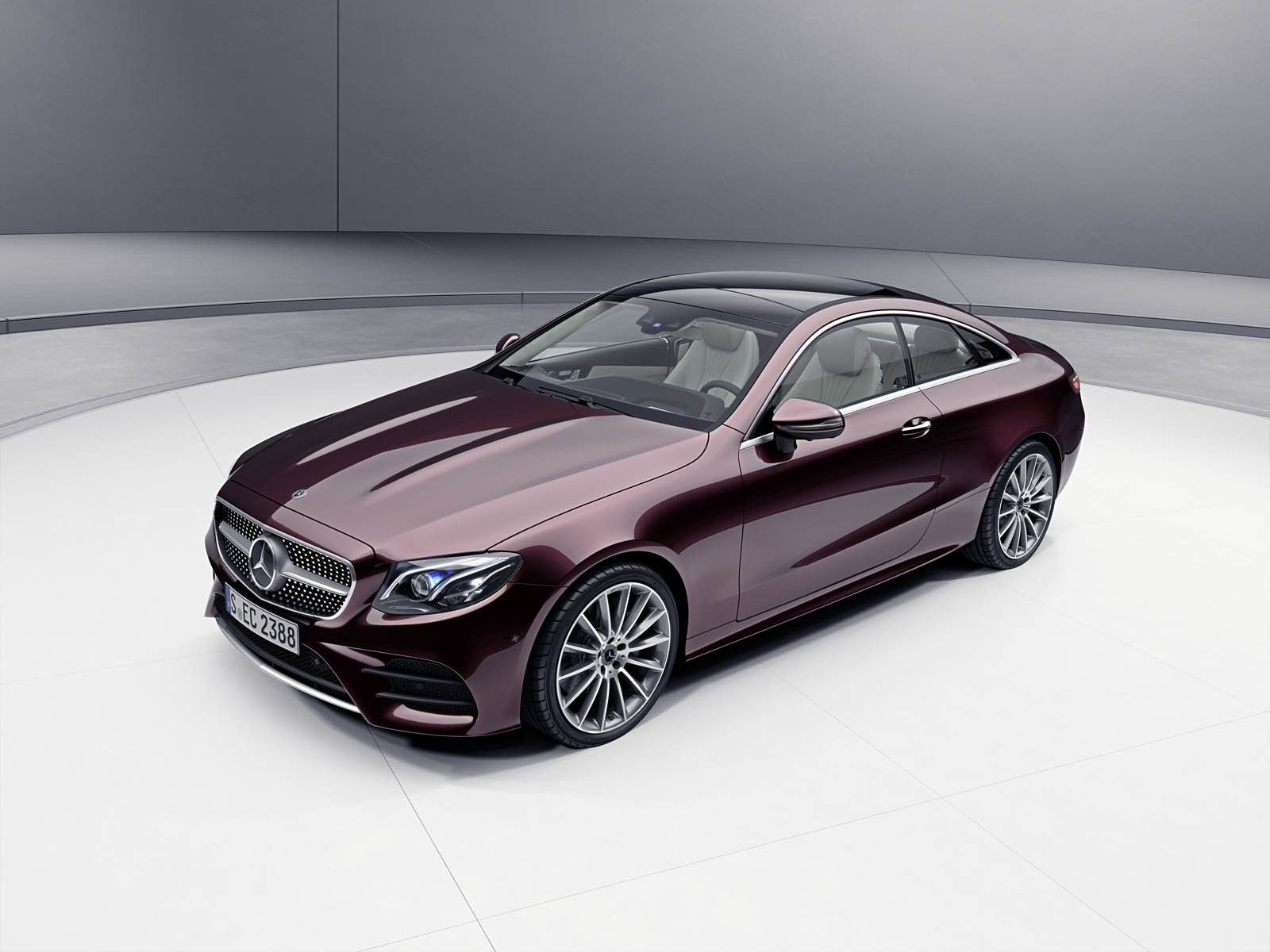 mercedes clase e 2018 automotive n 2 cars mercedes benz benz rh pinterest com