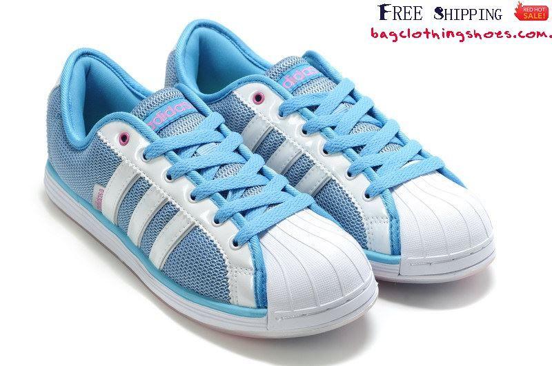women's mesh adidas trainers uk