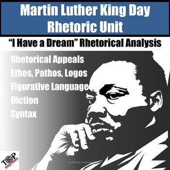 mlk i have a dream rhetorical analysis essay mlk i have a dream rhetorical analysis essay