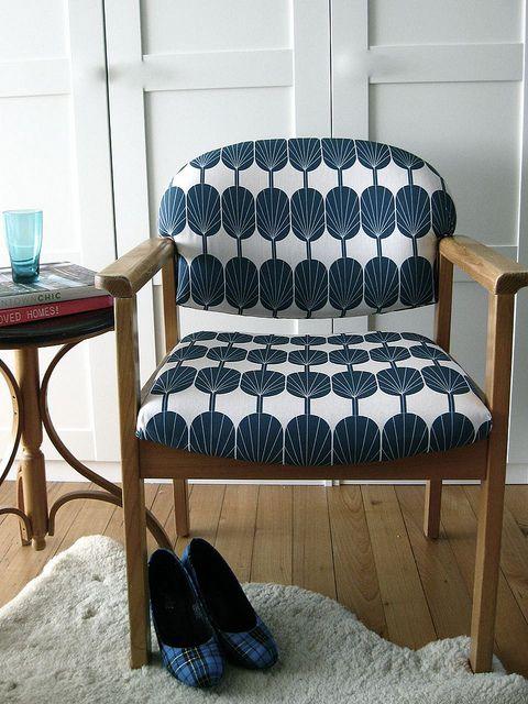 peacock fanpod armchair upholstery inspiration incredible rh pinterest com