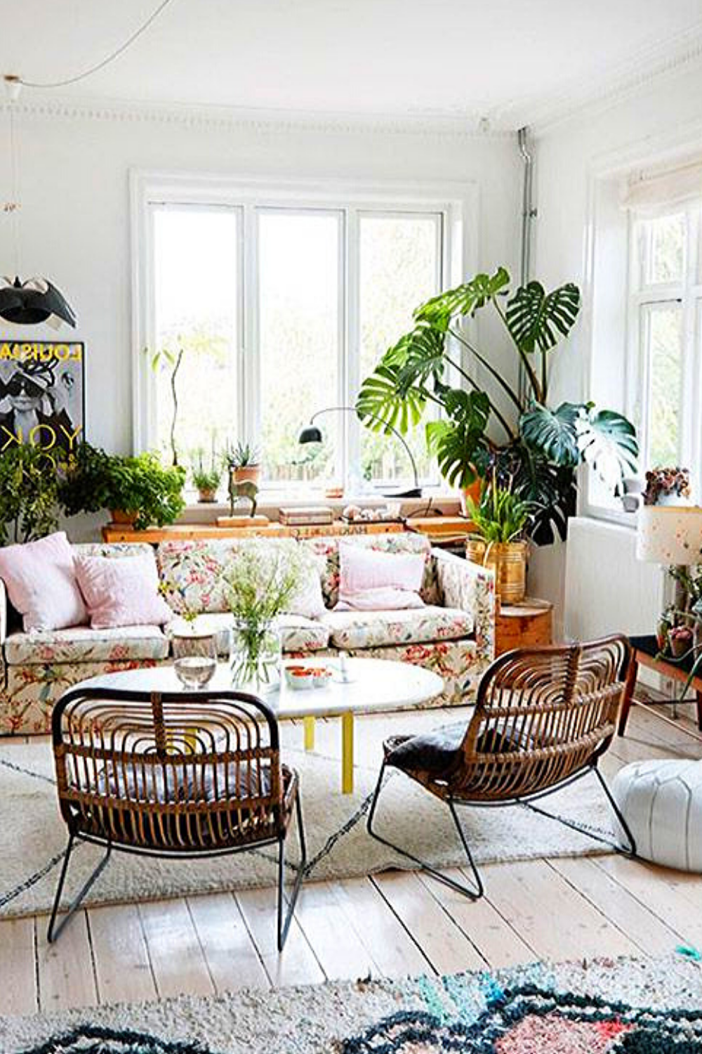 30 Simple Diy Apartment Decorating To Beautify Your Design In 2020