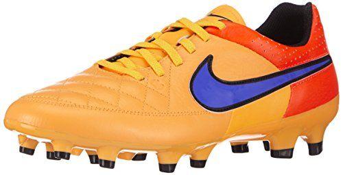 Nike Tiempo Genio Leather FG f9a895abe65