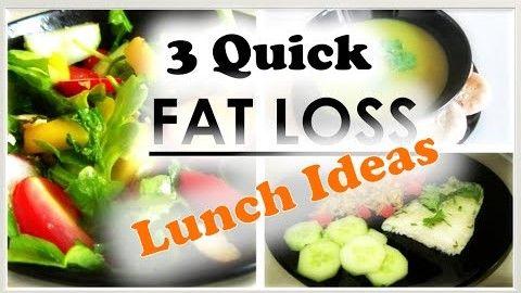 Metformin Weight Loss Pubmed