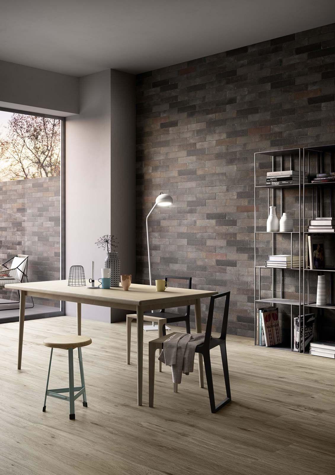 L der internacional en el sector de los pavimentos y - Pavimentos ceramicos interiores ...