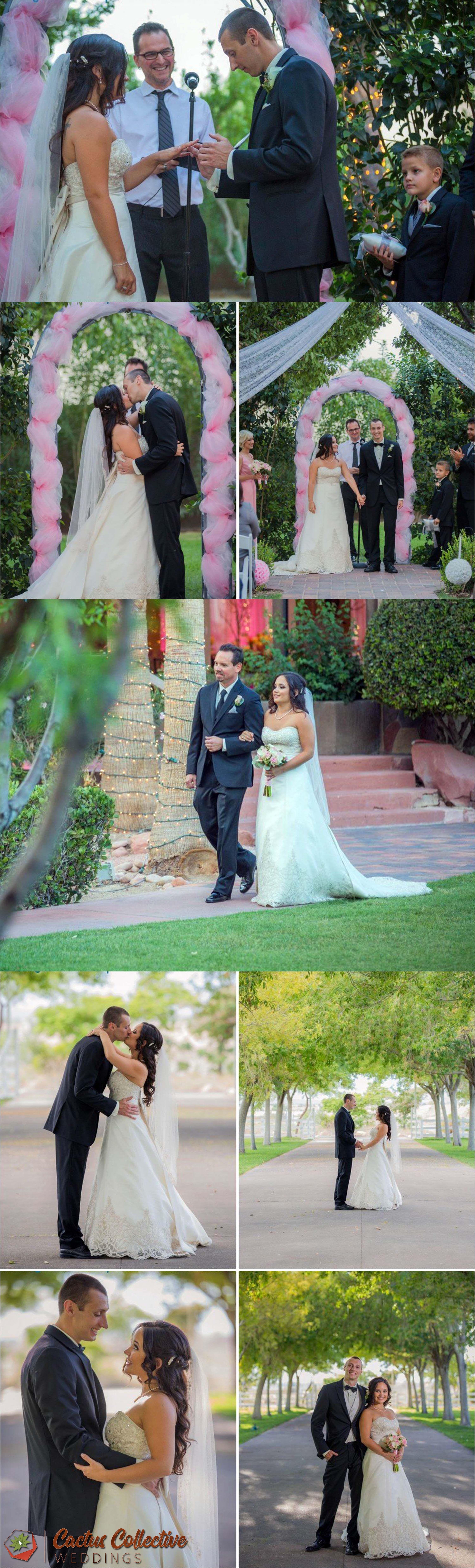 Blog Intimate wedding ceremony, Wedding, Intimate wedding