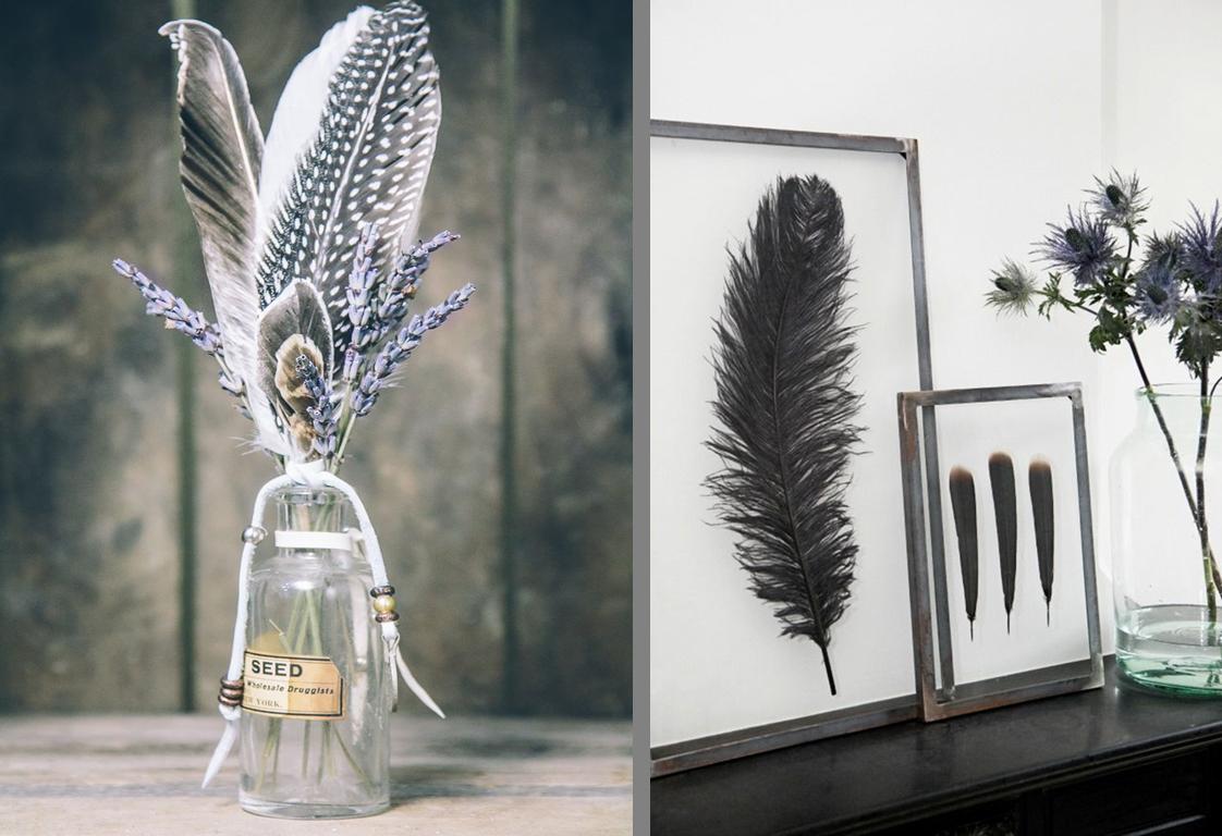 Veren In Huis : 8 x veren in huis pinterest veren decoreren en creatief