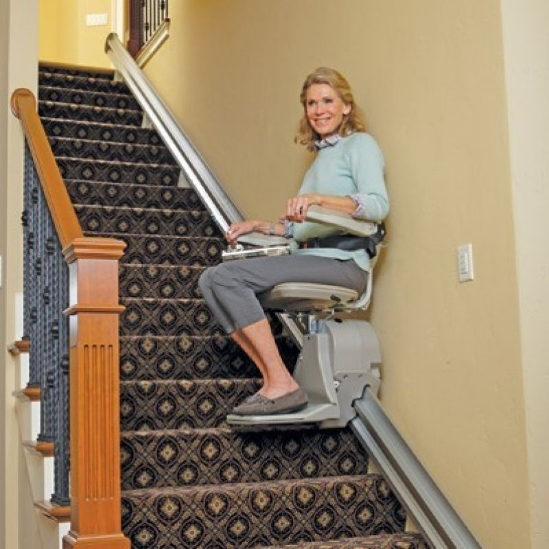 Stair Chair Lift Cost Chair Lift Pricing Accessible Systems Chair Lift Stair Lifts Stairs