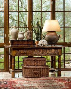 tablescape nice curtain for teal room pinterest british rh pinterest com