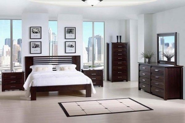 how to decorate a bedroom | home design ideas